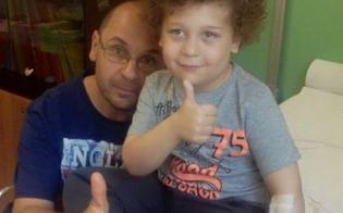 http://www.seguonews.it/fissata-per-il-1-giugno-loperazione-di-federico-salemi-il-piccolo-affetto-da-una-malattia-rara