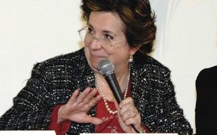 http://www.seguonews.it/la-casa-dei-pastori-il-nuovo-libro-di-fiorella-falci-sulla-storia-del-seminario-tra-potere-e-ruolo-sociale
