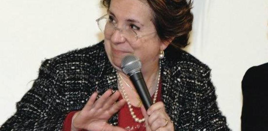 """""""La Casa dei pastori"""". Il nuovo libro di Fiorella Falci sulla storia del Seminario, tra potere e ruolo sociale"""