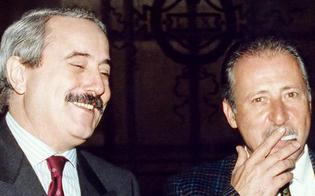 http://www.seguonews.it/le-stragi-che-cambiarono-la-sicilia-23-anni-dopo-la-difficile-ricerca-della-verita-dei-magistrati-di-caltanissetta