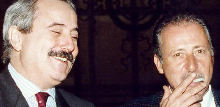 Strage di Capaci, l'Italia ricorda Falcone e Borsellino: tante iniziative in memoria dei due magistrati uccisi dalla mafia
