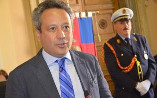 Caltanissetta, allerta meteo: nuova ordinanza del sindaco, scuole chiuse sabato 7 gennaio