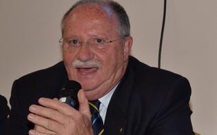 http://www.seguonews.it/il-presidente-della-pro-loco-dantona-siamo-diventati-antagonisti-da-ignorare-o-dileggiare-pubblicamente