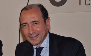 http://www.seguonews.it/di-forti-presidente-banca-del-nisseno-nel-credito-cooperativo-una-fiducia-ben-riposta