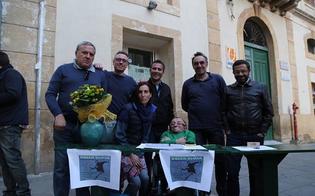 http://www.seguonews.it/i-green-block-vogliono-il-centro-storico-chiuso-al-traffico-lunedi-la-consegna-della-petizione-al-sindaco-ruvolo