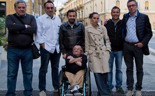 http://www.seguonews.it/riprendere-possesso-del-centro-storico-sabato-una-raccolta-firme-dei-green-block
