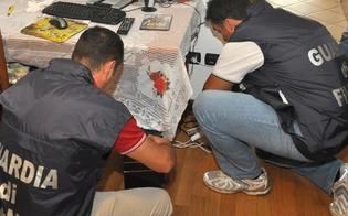 http://www.seguonews.it/mamma-difende-il-figlio-pusher-e-picchia-i-finanzieri-riesi-due-arresti-sequestrate-36-dosi-di-hashish