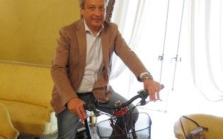https://www.seguonews.it/ruvolo-spericolato-non-sa-guidare-la-citta-la-critica-del-consigliere-toti-petrantoni
