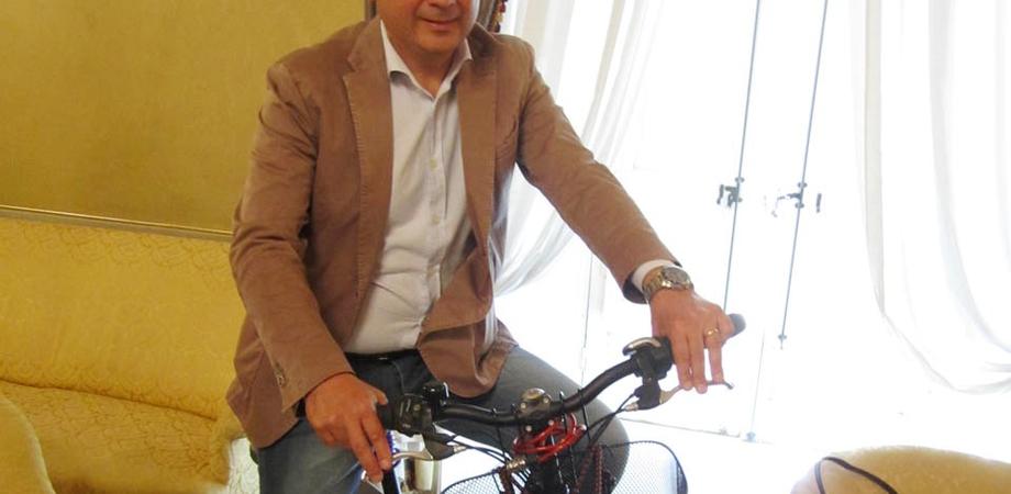Gruppo di acquisto di bici elettriche, agevolazioni per chi compra. Adesione dei Comuni di Caltanissetta e San Cataldo