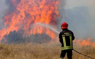 http://www.seguonews.it/san-cataldo-tenta-di-spegnere-incendio-nel-terreno-di-casa-e-viene-colto-da-malore