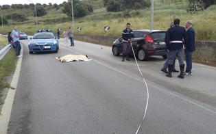 http://www.seguonews.it/lunedi-nero-sulle-strade-del-nisseno-motociclista-muore-sulla-ss-115-scontro-con-camion-4-donne-ferite