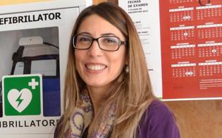 http://www.seguonews.it/al-liceo-classico-r-settimo-di-caltanissetta-lezioni-di-biomedica-si-tratta-un-progetto-triennale