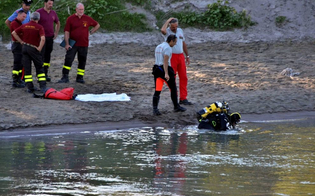 http://www.seguonews.it/giornata-degli-scomparsi-cortei-e-flash-mob-in-provincia-di-caltanissetta-sparite-124-persone-in-40-anni