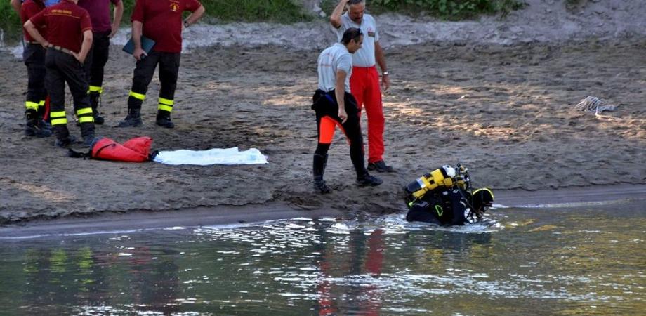 Giornata degli scomparsi, cortei e flash mob. In provincia di Caltanissetta sparite 124 persone in 40 anni