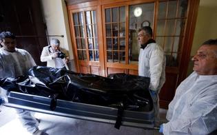http://www.seguonews.it/tragedia-nel-nisseno-soffre-per-la-morte-della-nonna-tredicenne-si-suicida-nella-sua-abitazione