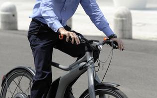 http://www.seguonews.it/mobilita-sostenibile-e-codice-della-strada-scoppia-caso-a-gela-non-sono-bici-elettriche-ma-motorini-due-persone-denunciate