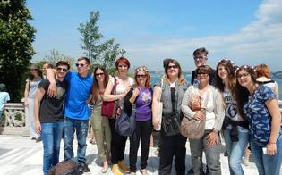 https://www.seguonews.it/progetto-erasmus-ka2-a-istanbul-alunni-e-docenti-del-rapisardi