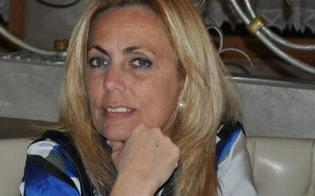 http://www.seguonews.it/mai-indagata-per-false-fatture-parla-lavvocato-lavinia-cordaro-nessuna-inchiesta-su-di-me-a-messina