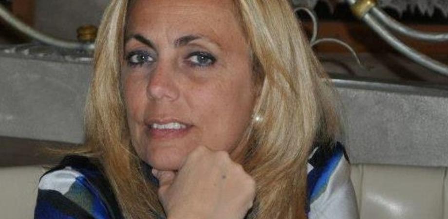 """""""Mai indagata per false fatture"""". Parla l'avvocato Lavinia Cordaro: """"Nessuna inchiesta su di me a Messina"""""""