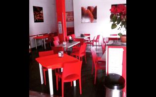 https://www.seguonews.it/a-caltanissetta-rosso-peperone-quando-la-qualita-e-lievito-della-buona-tavola