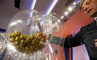 http://www.seguonews.it/lotteria-coppa-nissena-sorteggiati-i-vincitori-ecco-i-biglietti-fortunati