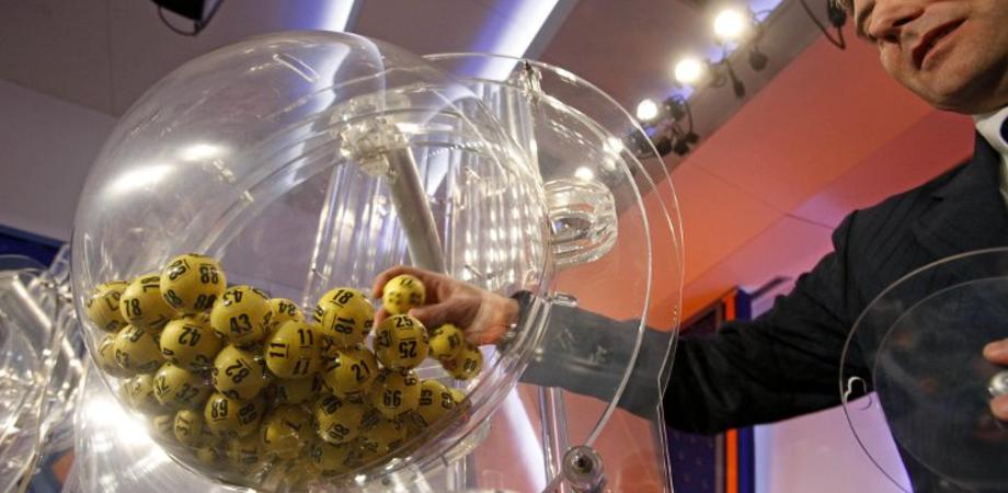 Lotteria Coppa Nissena, sorteggiati i vincitori. Ecco i biglietti fortunati