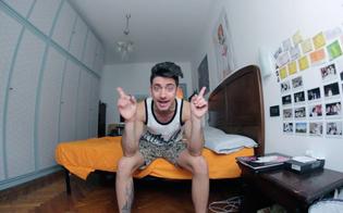 http://www.seguonews.it/si-scrive-talento-si-legge-marco-spinelli-il-video-dello-studente-di-caltanissetta-al-casting-di-web-stars-channel
