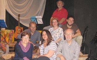 http://www.seguonews.it/un-fiore-per-maria-a-catania-lo-spettacolo-che-rende-omaggio-a-maria-campagna