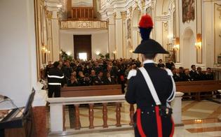 https://www.seguonews.it/santa-caterina-celebrata-messa-dedicata-alle-forze-dellordine