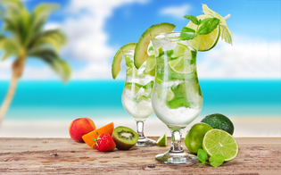 http://www.seguonews.it/voglia-di-estate-al-corona-wine-bar-si-serve-il-mojito-la-bevanda-dei-pirati