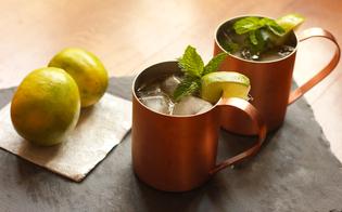 http://www.seguonews.it/al-corona-wine-bar-una-tazza-di-rame-per-il-moscow-mule