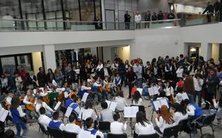 http://www.seguonews.it/musicalmuseo-via-al-concorso-musicale-attesi-migliaia-di-studenti-a-caltanissetta