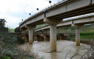http://www.seguonews.it/viadotto-cinque-archi-anas-chiede-il-dissequestro-alla-procura-di-caltanissetta-intervento-gia-previsto-lavori-al-via-entro-luglio