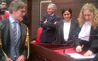 http://www.seguonews.it/un-milanese-a-gela-paolo-fiore-nominato-presidente-del-tribunale-questa-e-una-realta-giudiziaria-efficiente