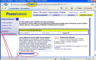 http://www.seguonews.it/phishing-solo-il-3-riconosce-le-mail-pericolose-cosi-gli-hacker-rubano-identita-e-frugano-nei-conti-bancari