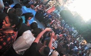 http://www.seguonews.it/piazzacolori-a-caltanissetta-ottima-la-prima-gli-artisti-ravvivano-la-citta-migliaia-di-persone-animano-il-centro-storico