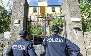 http://www.seguonews.it/lite-al-femminile-a-caltanissetta-ragazza-minaccia-di-morte-le-familiari-e-insulta-i-poliziotti-denunciata