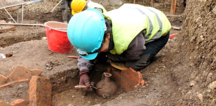 Una via per Michele Cardella, padre dell'archeologia nissena. Giovedì la cerimonia a Bloy