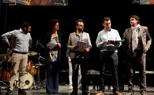 http://www.seguonews.it/musicalmuseo-due-giorni-di-audizioni-al-teatro-margherita