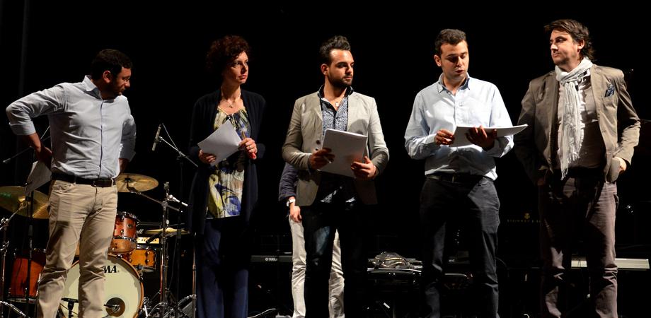 MusicalMuseo: due giorni di audizioni al Teatro Margherita