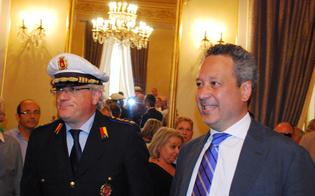 http://www.seguonews.it/polizia-municipale-il-comandante-parisi-pronto-a-lasciare-si-lavora-con-disagio-diego-peruga-al-suo-posto