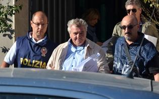 http://www.seguonews.it/caltanissetta-quel-boss-che-mafioso-che-non-e-toto-di-marca-il-purrittaro-assolto-per-la-terza-volta