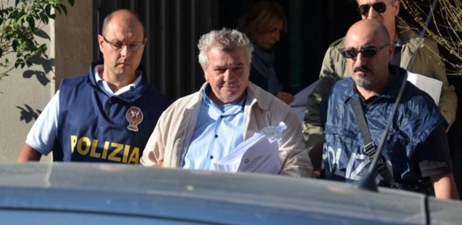 """Caltanissetta. Quel """"boss"""" che mafioso non è: Totò Di Marca il """"purrittaro"""" assolto per la terza volta"""