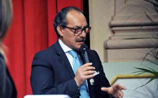 http://www.seguonews.it/un-amore-negato-a-napoli-si-presenta-in-anteprima-il-romanzo-di-toto-pasqualetto
