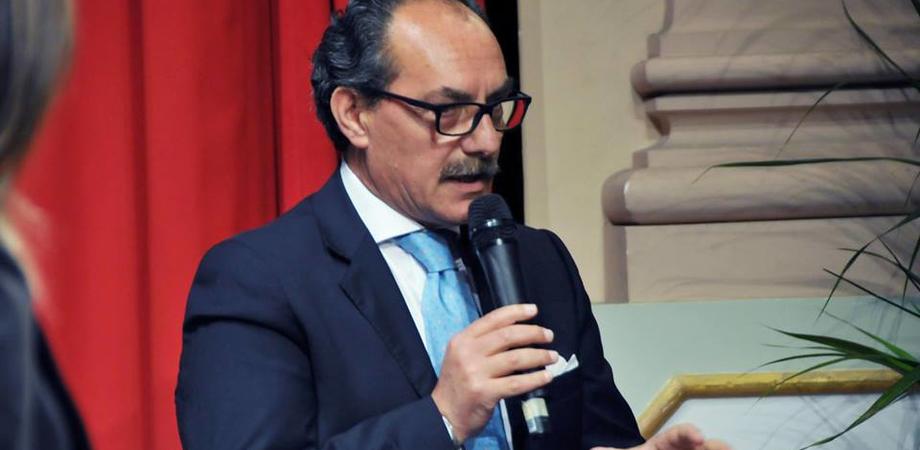 """""""Un amore negato"""", a Napoli si presenta in anteprima il romanzo di Totò Pasqualetto"""