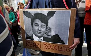 http://www.seguonews.it/la-marcia-dei-prof-contro-i-trasferimenti-lunedi-in-sicilia-cortei-contro-la-buonascuola