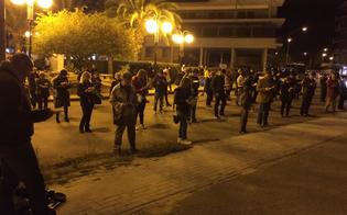 http://www.seguonews.it/sentinelle-in-piedi-in-centro-storico-il-23-maggio-le-motivazioni-della-manifestazione-silenziosa