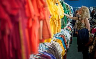 http://www.seguonews.it/vestiti-nuovi-e-rischio-batteri-lesperto-meglio-lavarli-prima-di-indossarli