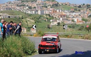 http://www.seguonews.it/slalom-di-babbaurra-annullata-ledizione-di-domenica-si-valuta-unaltra-data