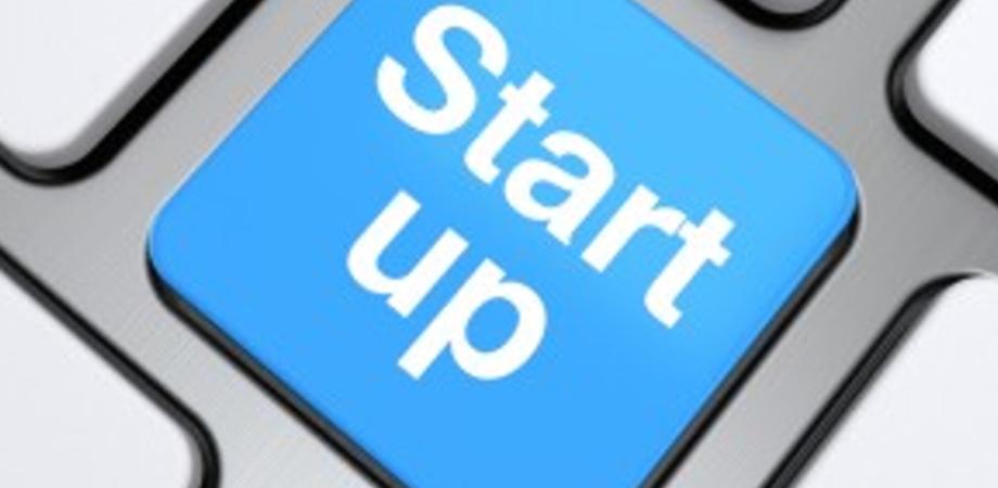 Imprese innovative, nasce progetto Nice to Pitch you!. Sabato la presentazione a Gela